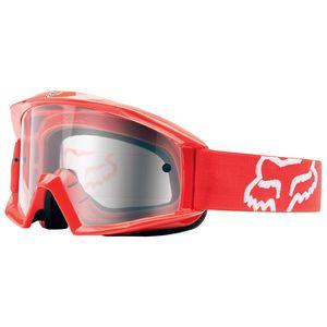 Fox Racing Youth Main Goggles