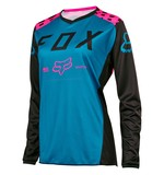 Fox Racing Switch Women's Jersey