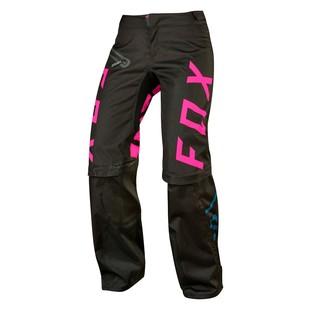 Fox Racing Switch Women's Pants