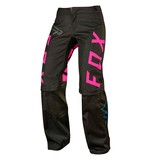 Fox Racing Switch Women's Pants