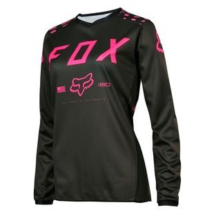 Fox Racing 180 Women's Jersey