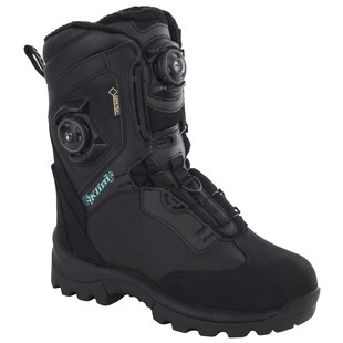 Klim Aurora GTX BOA Women's Boots