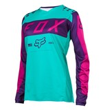 Fox Racing Youth 180 Girl's Jersey