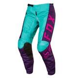 Fox Racing Youth 180 Girl's Pants