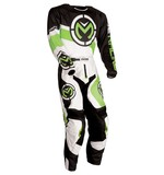 Moose Racing Qualifier Pants Green / 48 [Demo - Good]