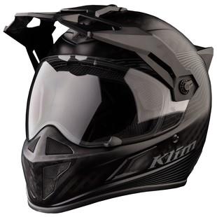 Klim Krios Stealth Helmet
