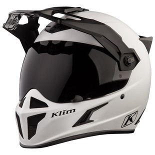 Klim Krios Element Motorcycle Helmet