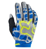 Fox Racing Dirtpaw Women's Gloves