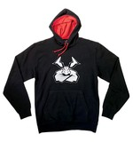 Moose Racing Agroid Hoody