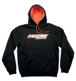 Moose Racing Velocty Hoody
