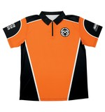 Moose Racing Pit Shirt