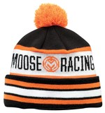 Moose Racing Drift Beanie