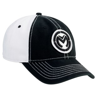 Moose Racing Classic Hat