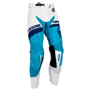 Moose Racing Sahara Pants