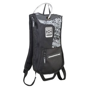 Moose Racing EXP Hydration Pack