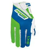 Moose Racing Youth SX1 Gloves