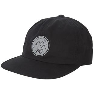 Klim Base Camp Hat