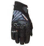 Moose Racing ADV 1 Short Gloves