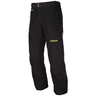 Klim Powerxross Pants