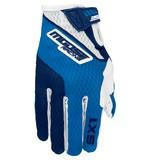 Moose Racing SX1 Gloves