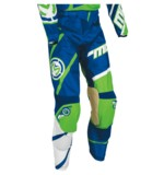 Moose Racing Youth M1 Pants