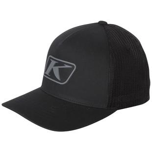 Klim Icon Snapback Hat