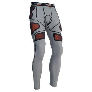 Moose Racing XC1 Base Armor Pants