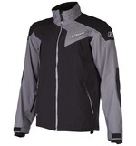 Klim Stealth Jacket