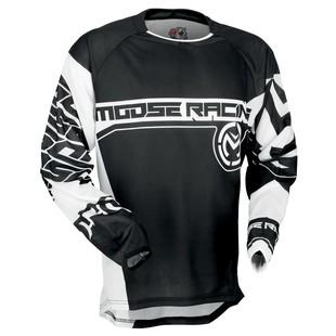 Moose Racing Qualifier Jersey