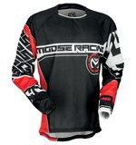Moose Racing Qualifier Jersey