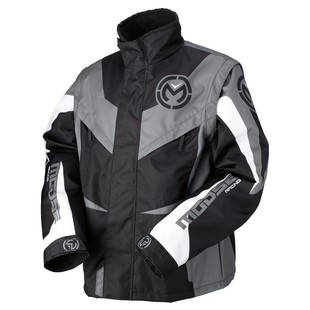 Moose Racing Qualifer Jacket