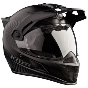 7a73f217 Klim Krios Transitions Face Shield - RevZilla
