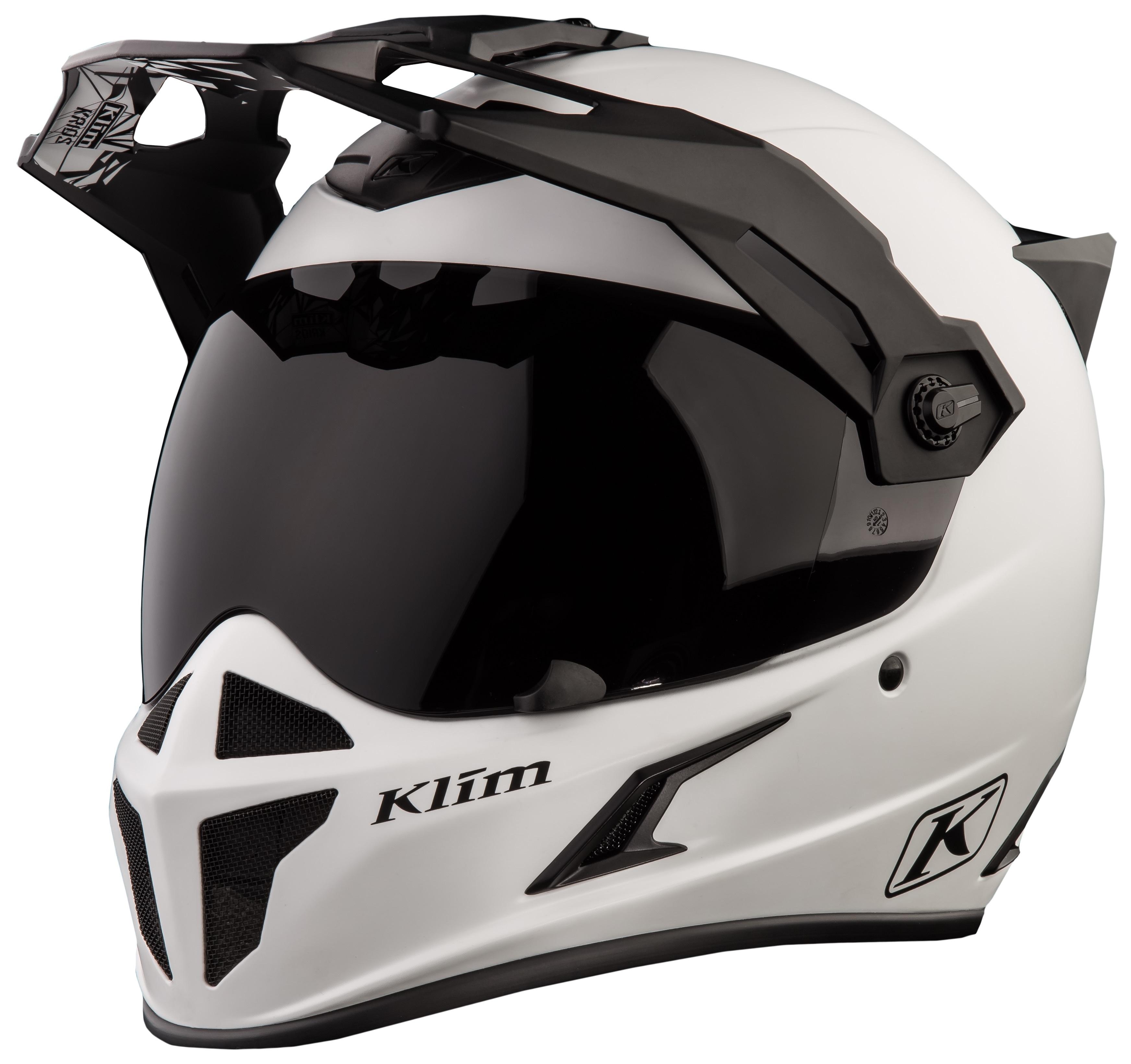 Klim Krios Sena 10U Element Helmet