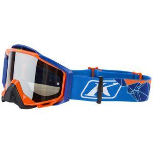 Klim Radius Pro Snow Goggles