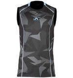 Klim Aggressor Cool -1.0 Sleeveless Top