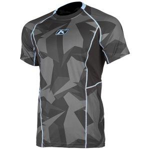 Klim Aggressor Cool -1.0 SS Shirt