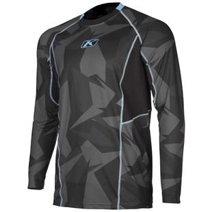 Klim Aggressor Cool -1.0 LS Shirt
