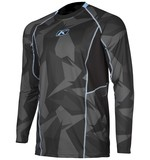 Klim Aggressor Cool -1.0 LS Shirt