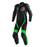 Dainese Veloster Perforated Race Suit [Size 50 Only]