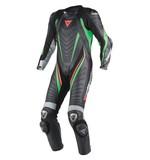 Dainese Aero EVO D1 Race Suit - Closeout
