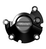 GB Racing Alternator Cover Yamaha FZ-10 2017