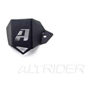 AltRider Rear Brake Reservoir Guard