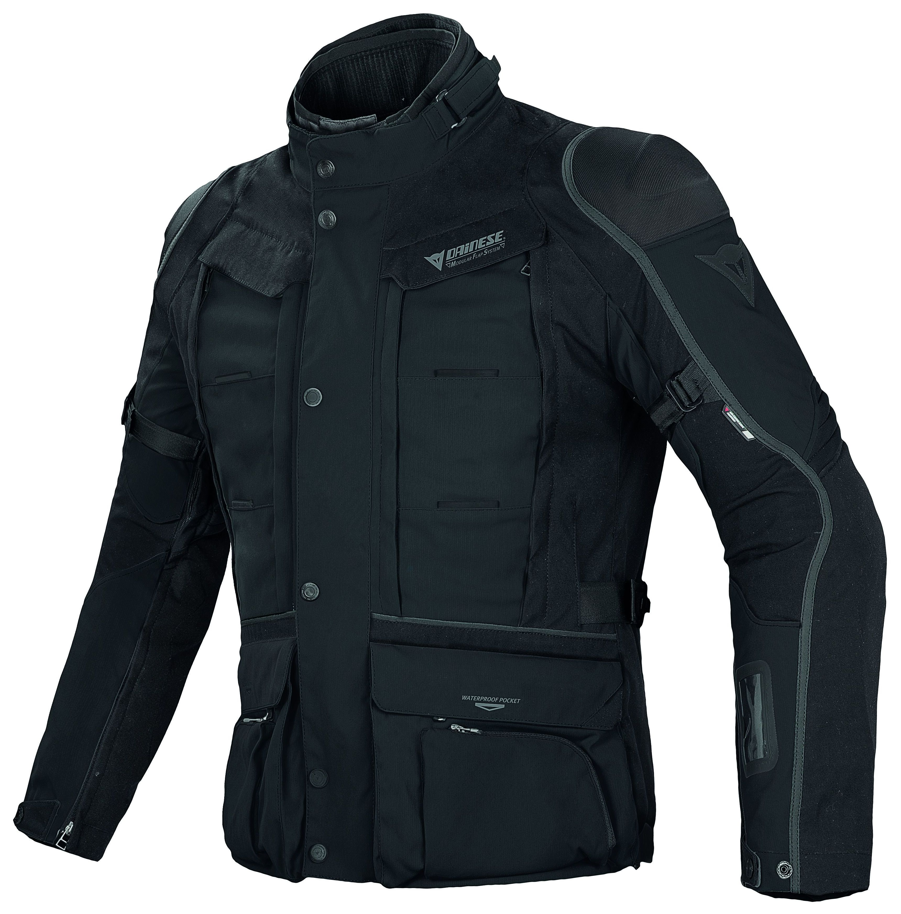 dainese d explorer gore tex jacket revzilla. Black Bedroom Furniture Sets. Home Design Ideas