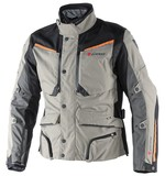 Dainese Sandstorm Gore-Tex Jacket
