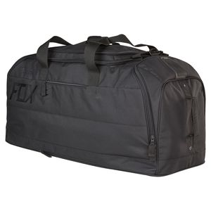 Fox Racing Podium Rohr Gear Bag