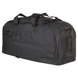 Fox Racing Podium Rohr Gear Bag