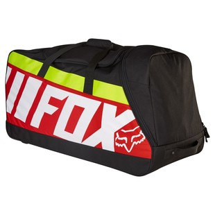 Fox Racing Shuttle 180 Roller Creo Gear Bag