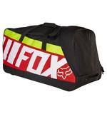 Fox Racing Shuttle 180 Roller Creo Gear Bag