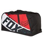 Fox Racing Podium Nirv Gear Bag