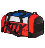 Fox Racing 180 Creo Duffle Bag